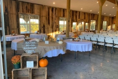 event venue Southwest Virginia