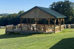 wedding-venue-Roanoke