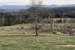 wedding venue Southwest Virginia